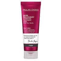 Paula's Choice Skin Recovery Hydrating Treatment Mask, 4 fl oz