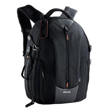 Vanguard USA UP-Rise II 46 Camera Backpack