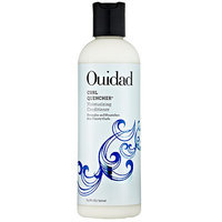 Ouidad Curl Quencher