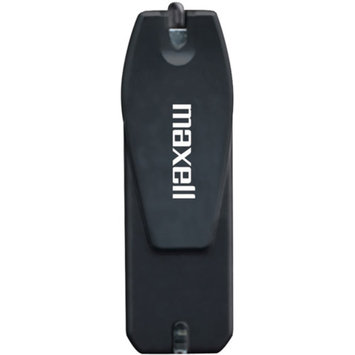 Maxell 8 GB USB 2. 0 Flash Drive 503202