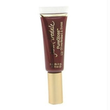 Jane Iredale Lip Gloss