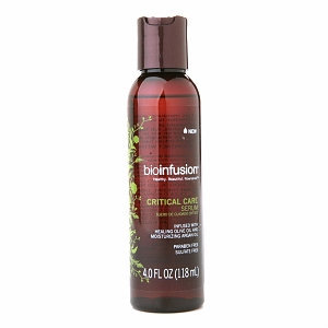 BioInfusion Critical Care Hair Serum
