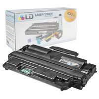 LD Compatible Replacement for Xerox 106R01374 High Yield Black Laser Toner Cartridge for use in Xerox Phaser 3250, 3250D, and 3250DN Printers