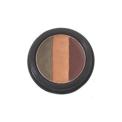 Smashbox Fusion Cream Eye Liner