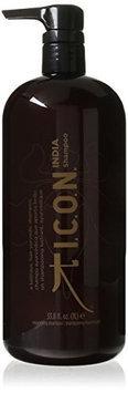 ICON India Oil Healing Shampoo 33.8oz