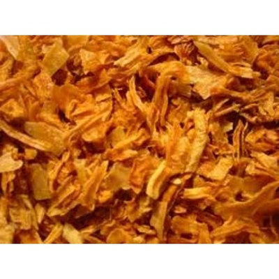 Nissan Fried Onions, 14-Ounce (Pack of 3)