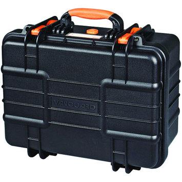 Vanguard USA Supreme 46D Hard Case Camera Bag