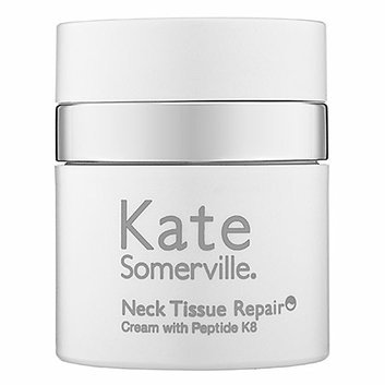 Kate Somerville Neck Tissue Repair Cream with Peptide K8