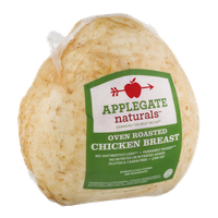 Applegate Naturals Chicken Breast Oven Roasted
