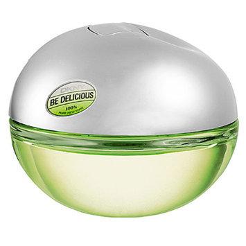 DKNY Be Delicious Women's Eau de Parfum Spray