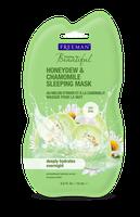 Freeman Beauty Feeling Beautiful™ Honeydew & Chamomile Sleeping Mask
