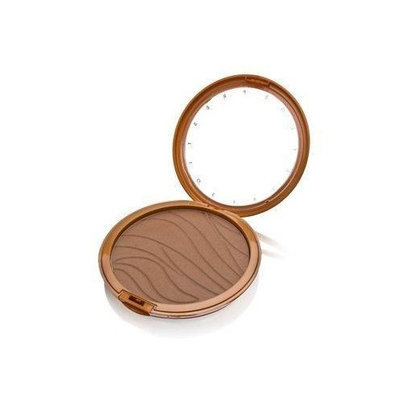 Prestige Cosmetics XL Bronzer All Over Powder BRZ-22 Beyond Bronze