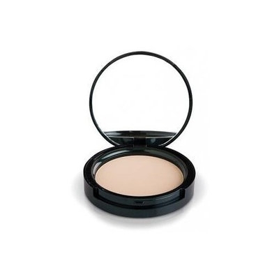 BeingTrue Protective Mineral Foundation SPF 17 Powder 0.38 oz.