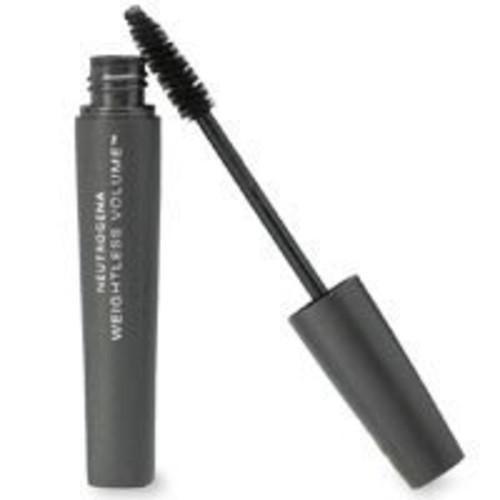 Neutrogena Weightless Volume Wax Free Mascara