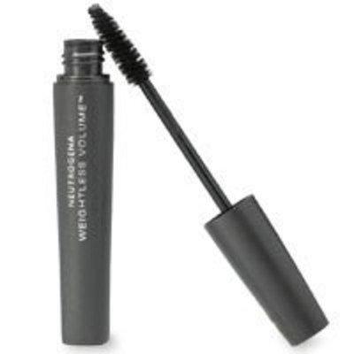Neutrogena® Weightless Volume Wax Free Mascara