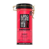 Tiesta Tea Tea Enrgizr Kokomate, Pack of 6