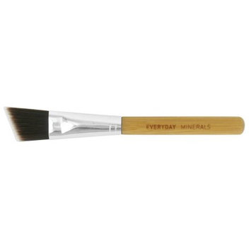 Everyday Minerals - Angled Face Brush
