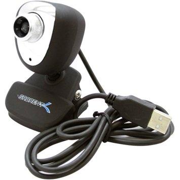 Sabrent .3MP Webcam