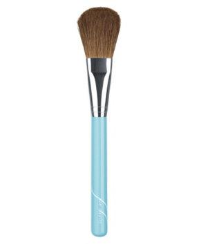 Sue Devitt Blush Brush