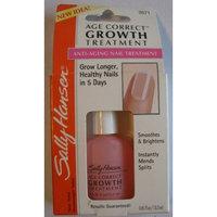 Sally Hansen Age Correct Growth Treatment 0.45 fl oz