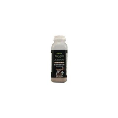 Species Nutrition Isolyze RTD Whey Protein Isolate Vanilla Peanut Butter -- 58 g