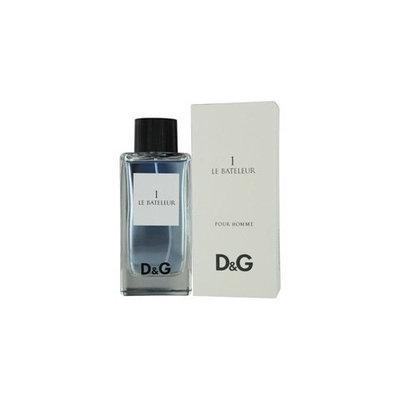 Dolce & Gabbana 1 Le Bateleur For Men