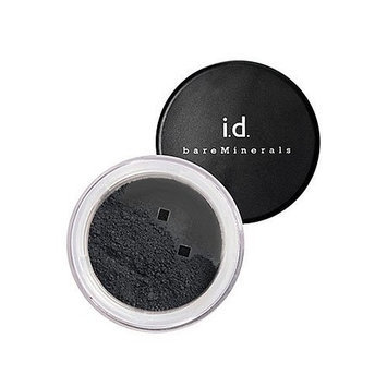Bare Escentuals® bareMinerals® Liner Shadow