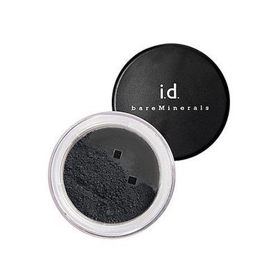 bareMinerals Loose Powder Liner Shadow