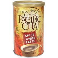Stephen's Spiced Chai Latte, 10 oz (Pack of 6)