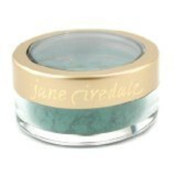 24 Karat Gold Dust Shimmer Powder - Aquamarine - Jane Iredale - Powder - 24 Karat Gold Dust Shimmer Powder - 1.8g/0.06oz