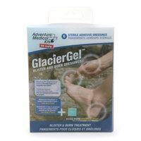 Adventure Medical Kits Glacier Gel Blister / Burn Treatment