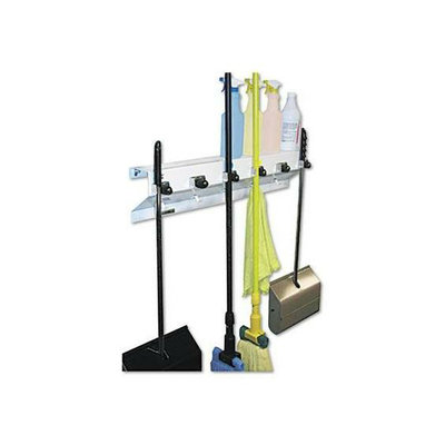 Ex-cell The Clincher Mop &amp