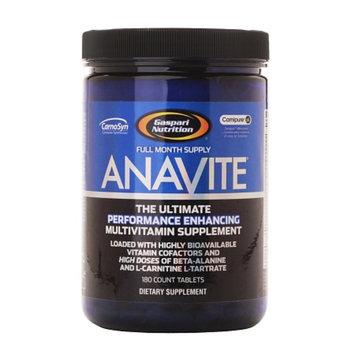 Gaspari Nutrition Anavite Performance Enhancing Multivimatin