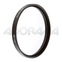 Pro Optic Pro Digital 67mm Multi Coated UV Ultra Violet Filter. Made in Japan