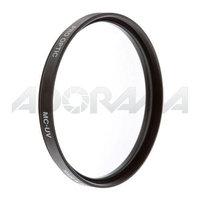 Pro Optic Pro Digital 72mm Multi Coated UV Ultra Violet Filter. Made in Japan