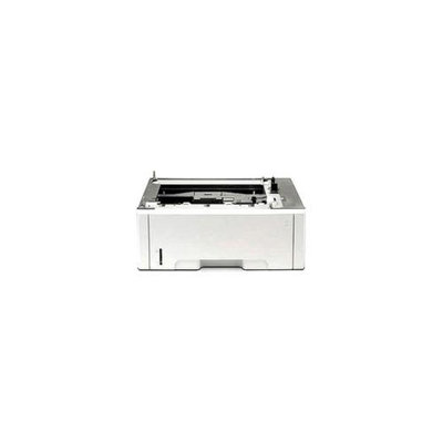 Panasonic UE-409100 Paper Cassette