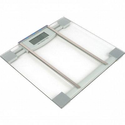 Remedy Digital Scale - Body Weight