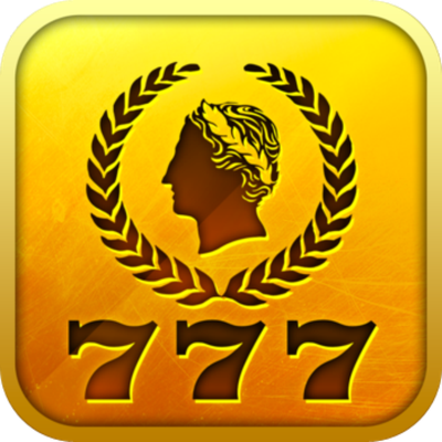 Playtika LTD Caesars Slots
