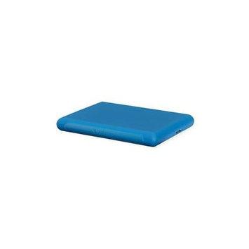 Verbatim 99022 Titan XS - Hard drive - 1TB - external ( portable ) - USB 3.0 - blue
