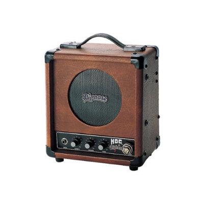 Pignose Hog 20 Amp