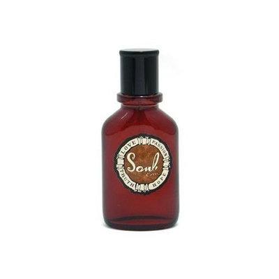 Curve Soul By Liz Claiborne For Men. Cologne Spray 1.7 Ounces