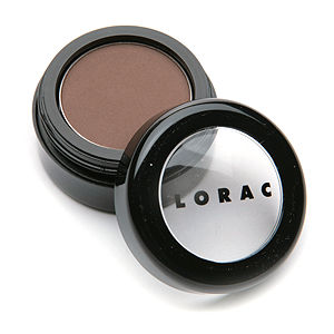 LORAC Eye Shadow Eye Color
