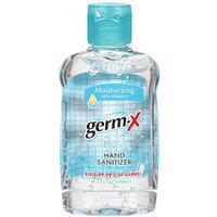 Germ-X Original Hand Sanitizer, 3 oz