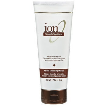 ion Keratin Smoothing Masque []