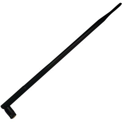 Foscam ANTBLKT Antenna, Black