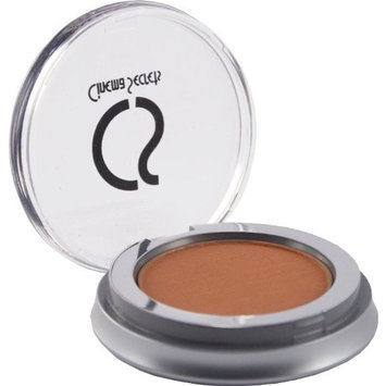 Cinema Secrets Ultimate Eyeshadow, Apricot