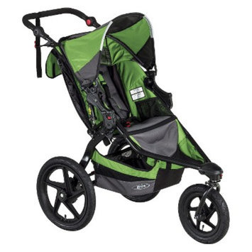 BOB Revolution Flex Stroller - Wilderness