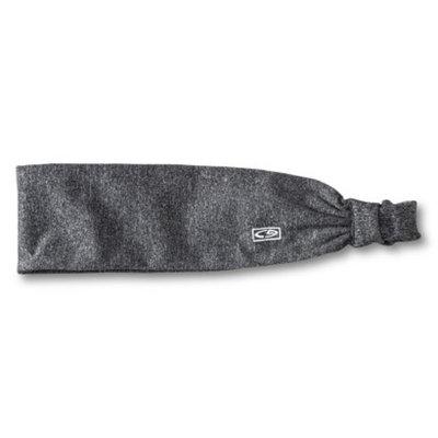 C9 by Champion Thin Headband - Gray