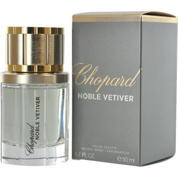 Chopard 15243555805 Noble Vetiver Eau De Toilette Spray - 50ml-1.7oz