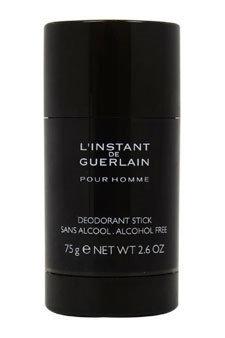 Guerlain L'instant De Guerlain Pour Homme Deodorant Stick For Men 75Ml/2.5Oz